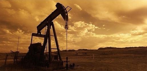 Ropa v reakci na útoky v Saúdské Arábii výrazně zdražila