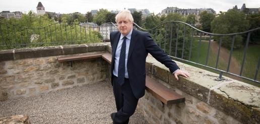 Johnson: EU má už brexitu plné zuby, chce dohodu