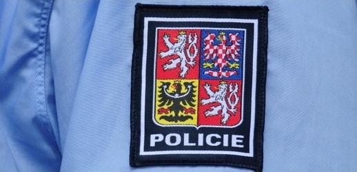 Muž v Mohelnici vyhrožoval dvěma ženám kapesním nožem, chtěl jejich telefony