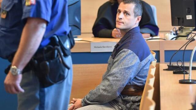 Policisté neúmyslně chybovali v kauze únosu dcery podnikatele z Kroměříže, tvrdí GIBS