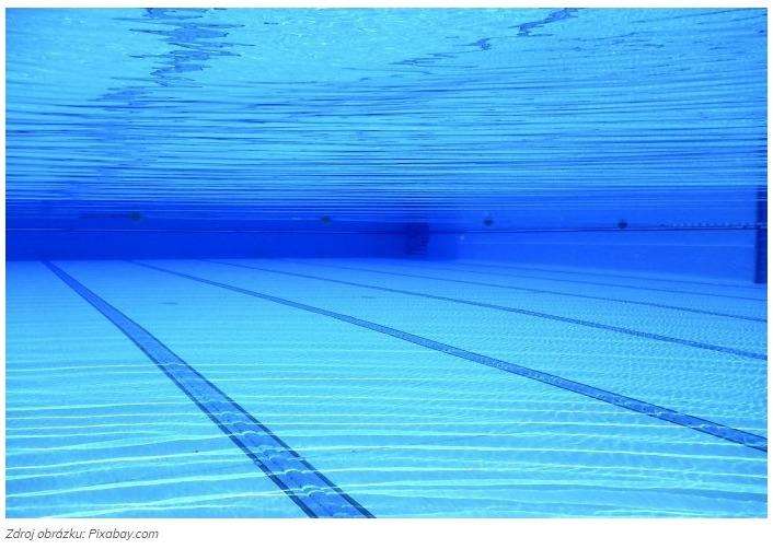 Chov ryb v hotelovém bazénu aneb jak čelit krizi