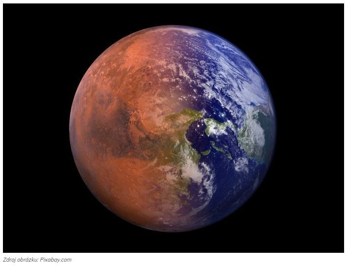 Šíření života mezi Zemí a Marsem je opět o krok blíže k realizaci. Japonsko se pustilo do prvních pokusů