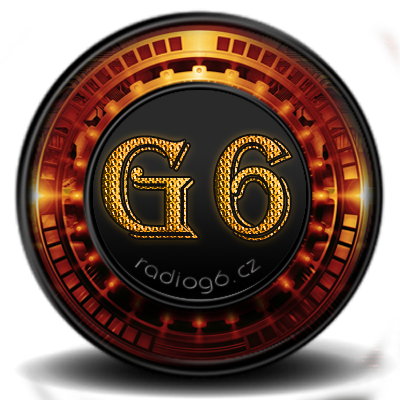 Rádio G6