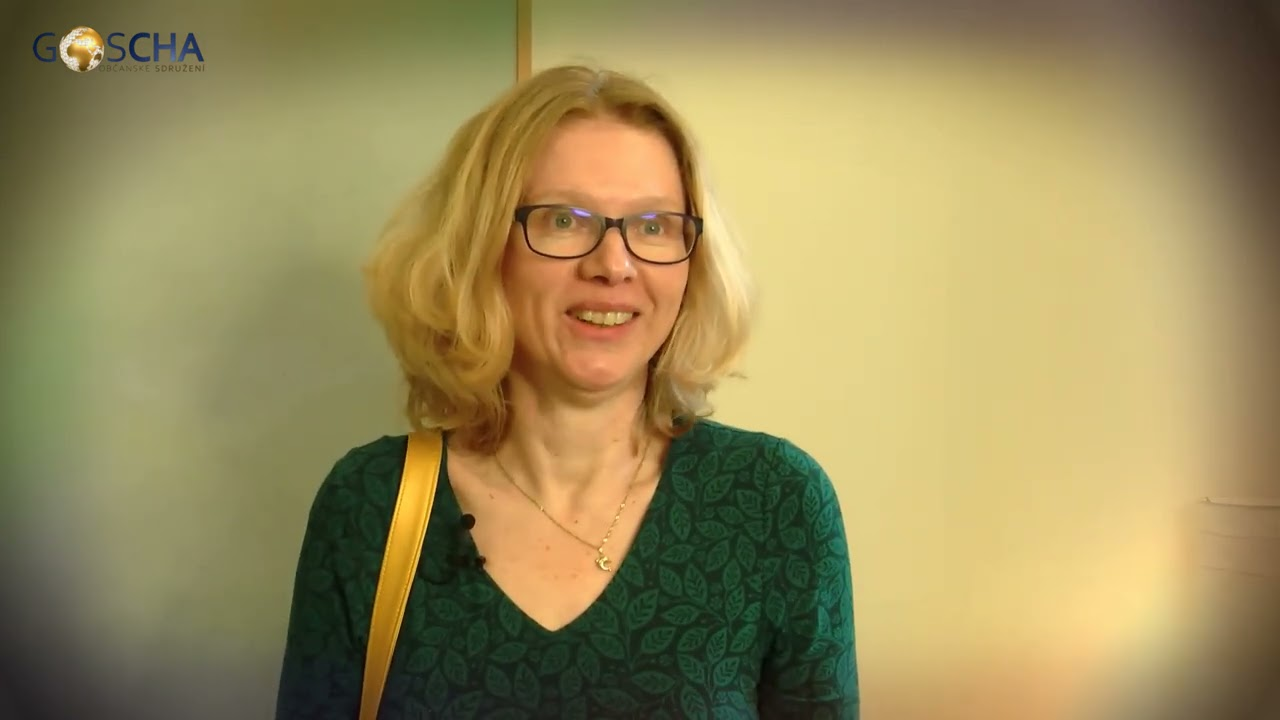 Testy jsou nástrojem šíření strachu ve společnosti – MUDr. Hana Zelená, Ph.D.